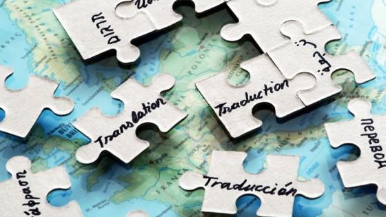 traduzioni agenzie traduzioni