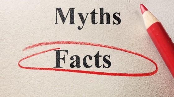 miti sulle traduzioni