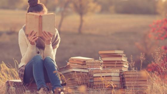 come leggiamo e impariamo nuove parole
