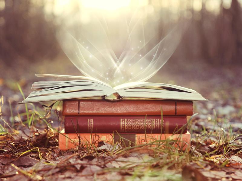 Generi-principali-dei-romanzi