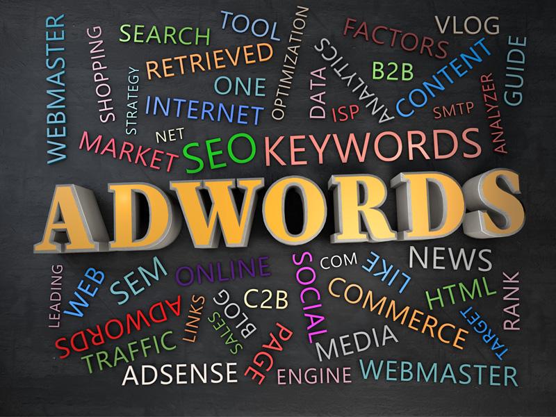 Google-Adwords-All-Estero