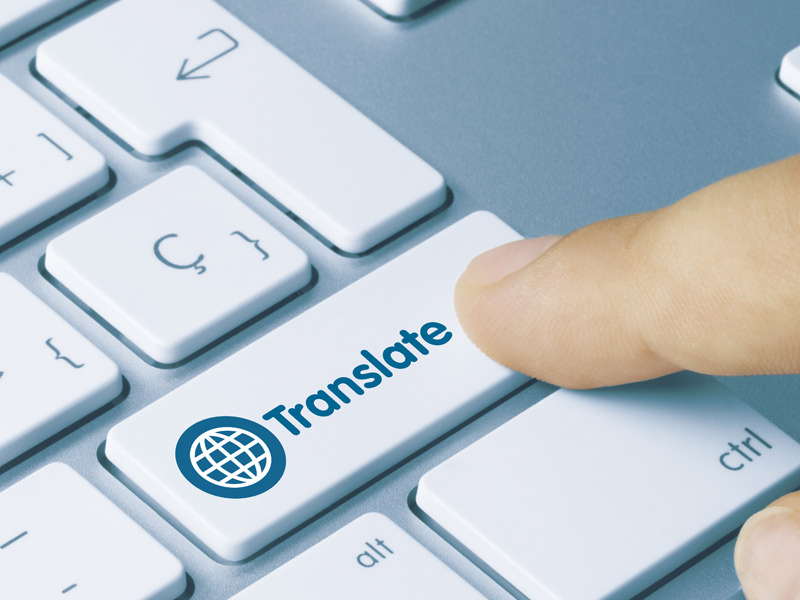 google-traduttore-come-fare