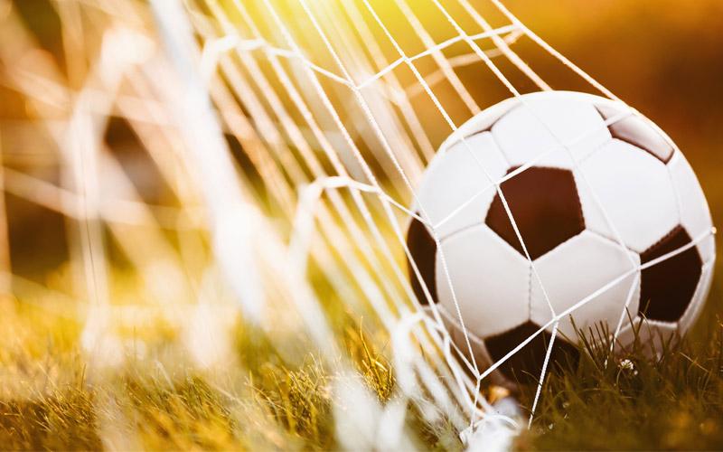 10-migliori-libri-sul-calcio-italiano