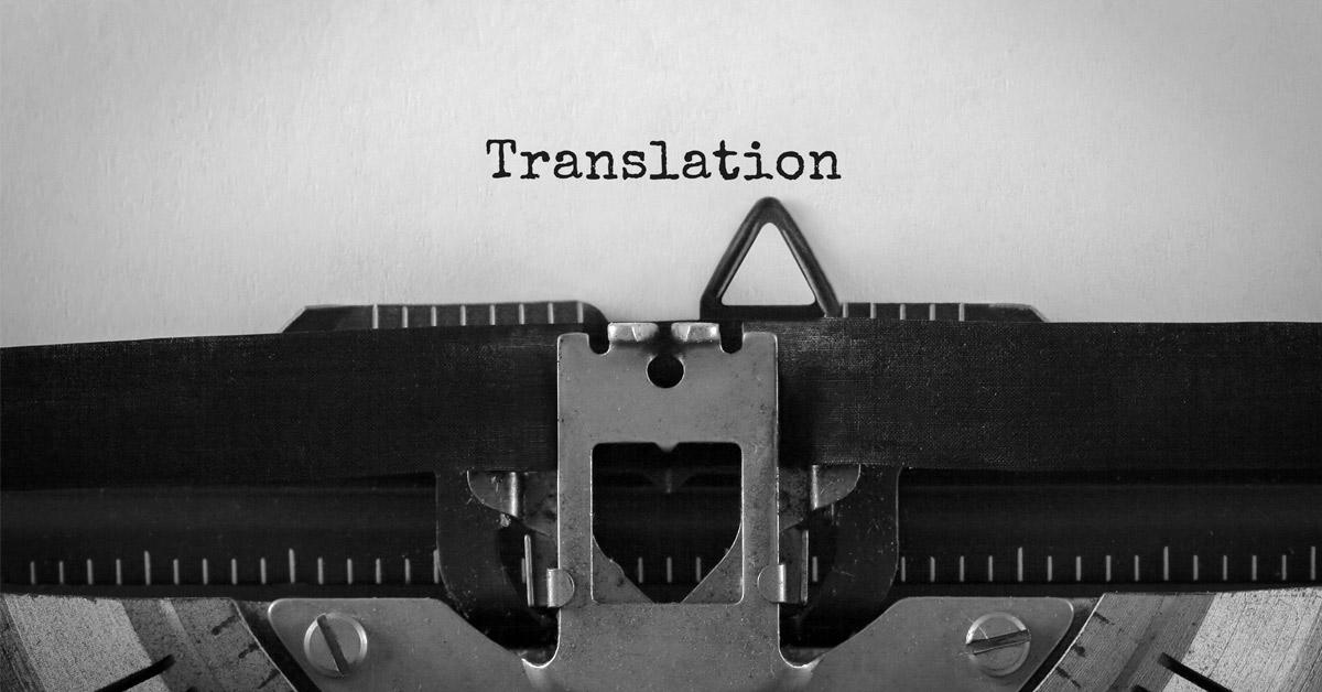 tipi-di-traduzione