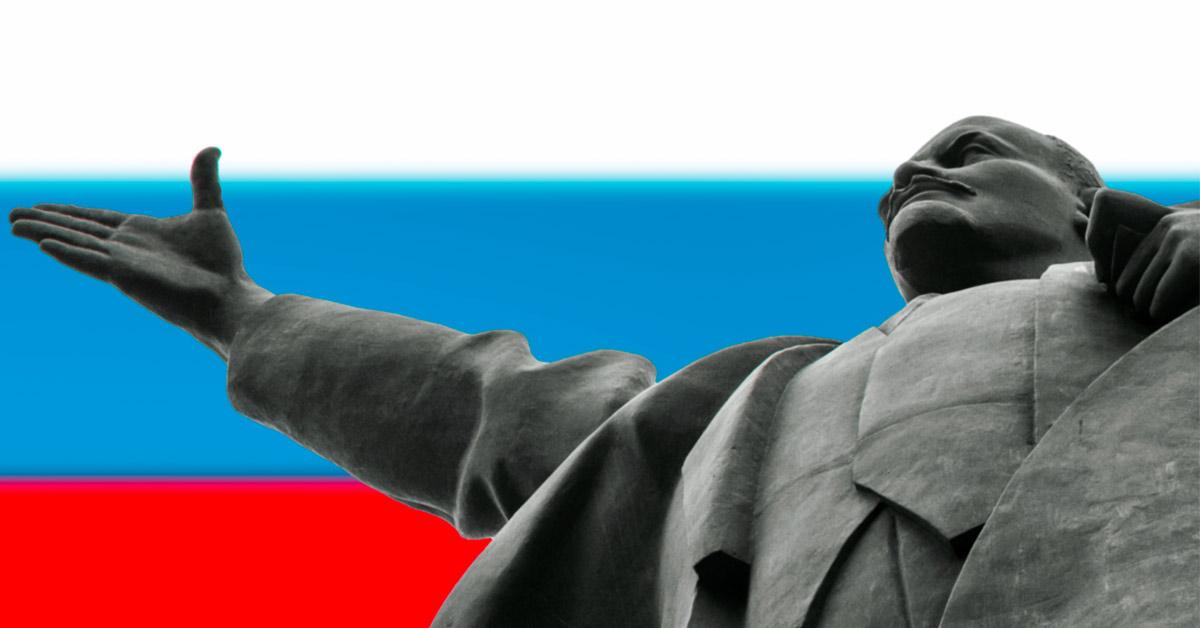 10-narratori-rivoluzione-russa